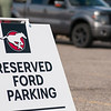 20170722_FORD_PARKING_STALLS_STA0003EB.NEF