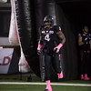 20171020_PLAYER_INTRODUCTIONS_STA0093EB.NEF