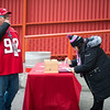 20171020_SEASON_TICKET_BBQ_STA0040EB.NEF