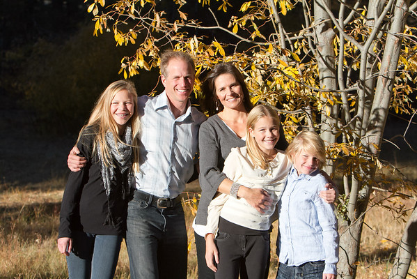lauriefamily-0722