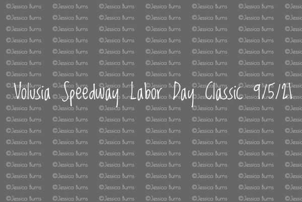 Volusia Speedway Labor Day Classic