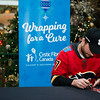 20171215_WRAPPING_FOR_A_CURE_FLA0015EB.NEF