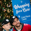 20171215_WRAPPING_FOR_A_CURE_FLA0045EB.NEF