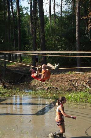2016 Jailbreak Mud Challenge 029