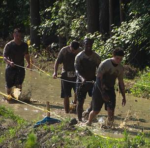 2016 Jailbreak Mud Challenge 019