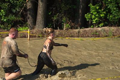2016 Jailbreak Mud Challenge 007