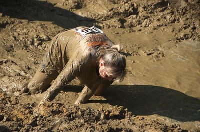 2016 Jailbreak Mud Challenge 026