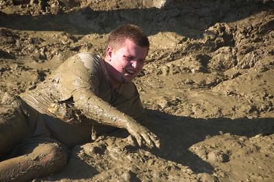 2016 Jailbreak Mud Challenge 022
