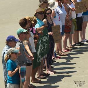 Hands Across the Sands May 2016 Tybee-4849