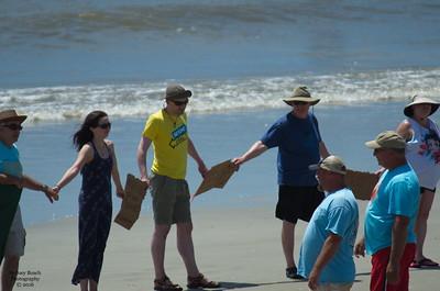 Hands Across the Sands May 2016 Tybee-4872