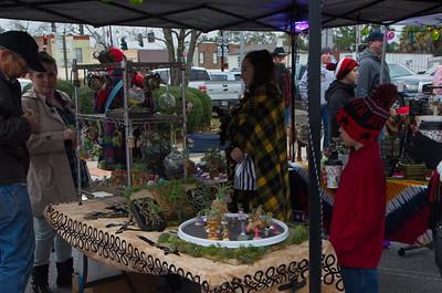 2017 Pembroke Parade and Market 18