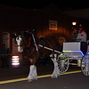 2017 Pembroke Parade and Market 241