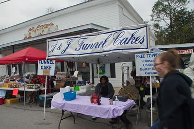 2017 Pembroke Parade and Market 10
