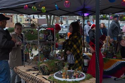 2017 Pembroke Parade and Market 17