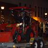 2017 Pembroke Parade and Market 233