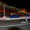 2017 Pembroke Parade and Market 240