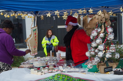 2017 Pembroke Parade and Market 14