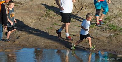 Big Nasty Mud Run 7
