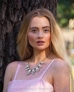 Alexis Lorbecki 1