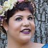 Loriana Cuevas Ferrer 28