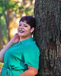 Loriana Cuevas Ferrer 2