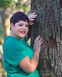 Loriana Cuevas Ferrer 3