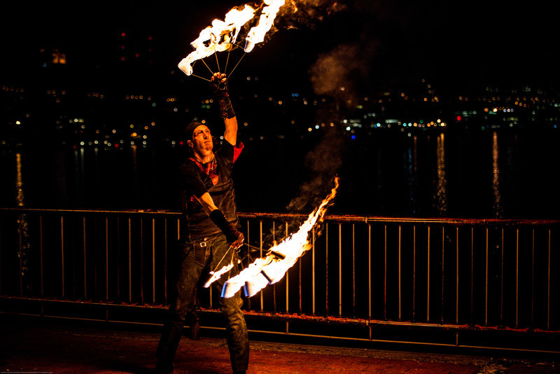 "Performances courtesy of ""Spinurn.""<br />  <a href=""http://www.SeattleFireGate.com"">http://www.SeattleFireGate.com</a><br /> All images are available for personal use. Please attribute the work to us. <br /> For Facebook just include a link to <a href=""http://www.facebook.com/rogersglobal"">http://www.facebook.com/rogersglobal</a><br /> Please leave comments!<br /> <br /> [This image is licensed under a Creative Commons Attribution-NonCommercial-NoDerivs 3.0 Unported License.<br /> Based on a work at <a href=""http://www.rogersglobal.com"">http://www.rogersglobal.com</a>.<br /> Permissions beyond the scope of this license may be available at <a href=""http://www.rogersglobal.com"">http://www.rogersglobal.com</a>.]"