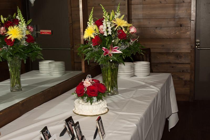 2016-2-6_60th_wedding_anniversary_candids