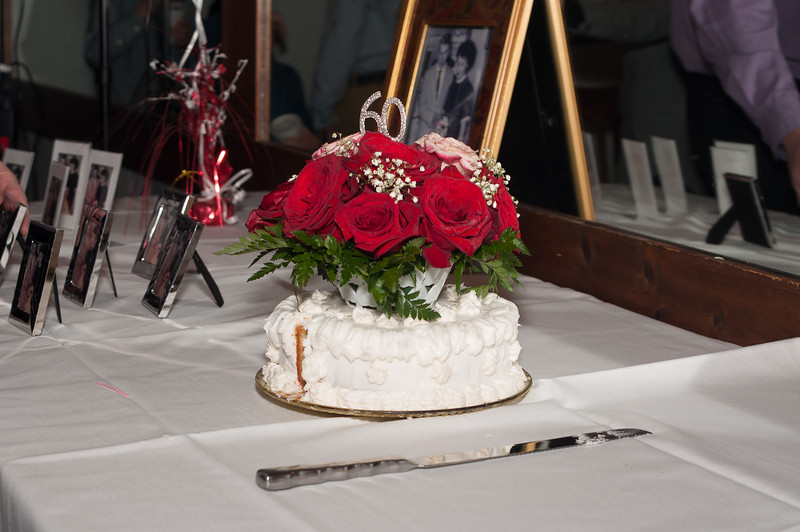 2016-2-6_60th_wedding_anniversary