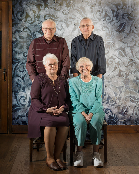 2016-2-6_60th_wedding_anniversary_family_portraits