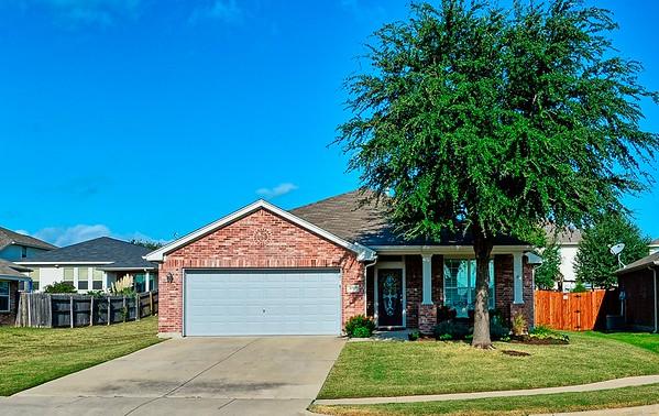 5717 Piedra Drive, Fort Worth, TX 76179
