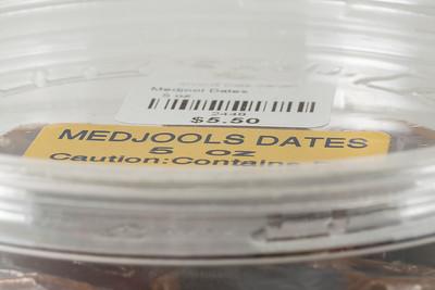 Medjools-4130
