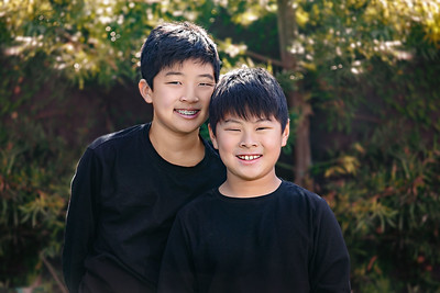 Sheih Family-5502