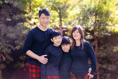 Sheih Family-5430