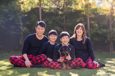 Sheih Family-5333