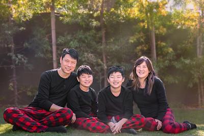 Sheih Family-5377