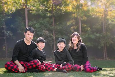 Sheih Family-5388