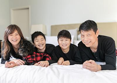 Sheih Family-5302