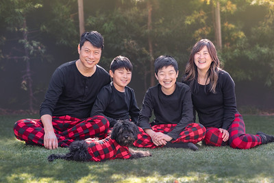 Sheih Family-5345