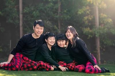 Sheih Family-5472