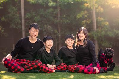Sheih Family-5448