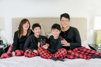 Sheih Family-5268