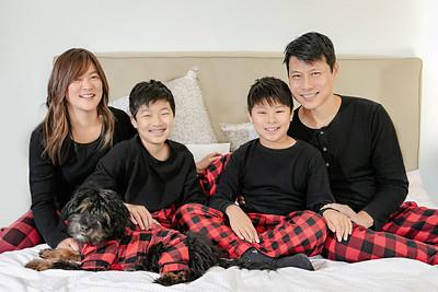 Sheih Family-5260
