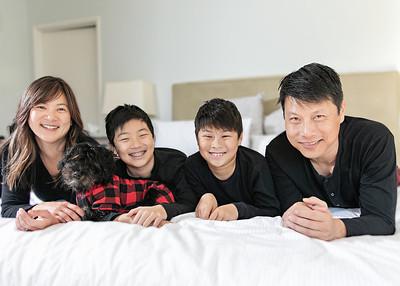 Sheih Family-5300
