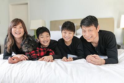 Sheih Family-5305