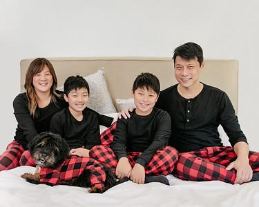 Sheih Family-5248