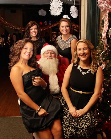 Christmas Gala 2016