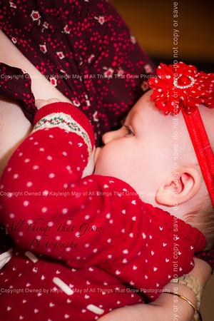 Breastfeeding-105