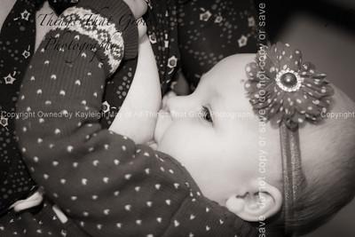 Breastfeeding-106