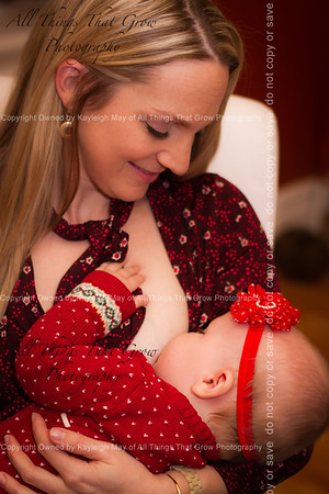 Breastfeeding-104